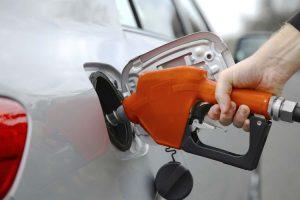 الحساب الرسمي لضريبة القيمة المضافة يعلن تطبيقها أول يناير وتشمل البنزين