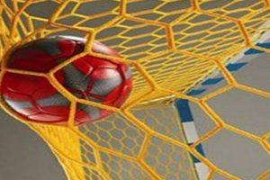 جدول مباريات اليوم الجمعة ختام البطولة العربية 9 لمنتخبات الناشئين لكرة اليد