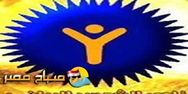 رسميا أسامة أبوزيد رئيس لنادى الشمس وحاتم الناقة نائب