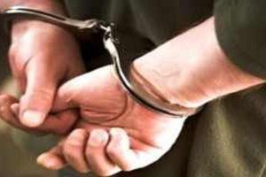 القبض على عاطل وبحوزته 13 شريط ترامادول بالمنوفية