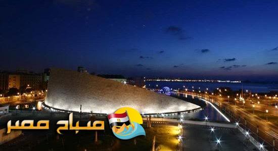 أهم اخبار الاسكندرية اليوم الأربعاء 13-12-2017