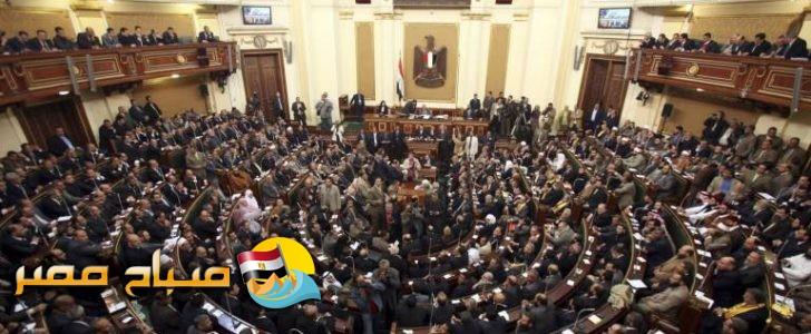 تعرف على عدد سكان جميع محافظات مصر