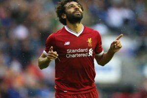 مشجع من ليفربول يعلن اسلامه بسبب محمد صلاح