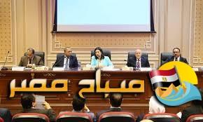 """""""المصرية للاتصالات"""" تعلن عن عرض لزيادة سرعة الإنترنت نهاية العام الحالى"""