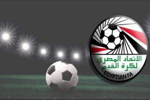 نتائج مباريات اليوم الجولة 33 من بطولة الدورى المصرى