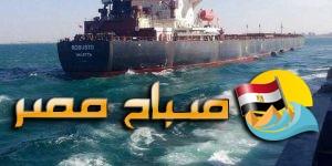 بوغاز مينائي الإسكندرية