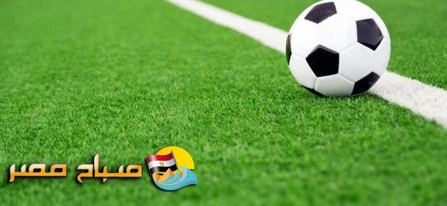 نتيجة مباراة ألبانيا والأردن ودية دولية