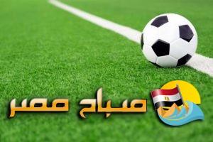 موعد مباريات الجولة 26 دورى الدرجة الثانية مجموعة الصعيد