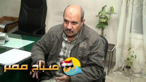 التحقيق مع وكيل وزارة التموين بالاسكندرية لليوم الثاني على التوالي فى الاستيلاء على 10 آلاف بطاقة تموين