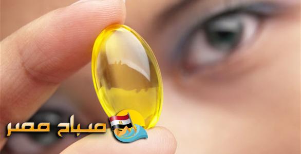 6 فيتامينات تحتاجها المرأة أكثر من الرجل للحفاظ على صحتها وجمالها