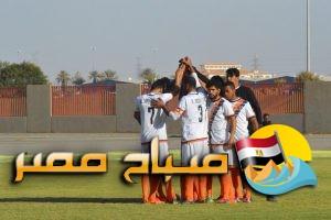 نتائج مباريات اليوم الجمعة  الدوري السعودى الدرجة الثانية الجولة 16