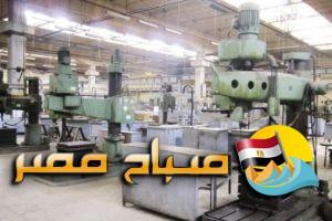 حملة تموينية تسفر عن ضبط 5 مصانع مخالفة فى القليوبية
