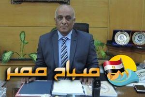خلاف على فكة 100 جنيه يتسبب في مصرع عامل سوبر ماركت في محافظة البحيرة