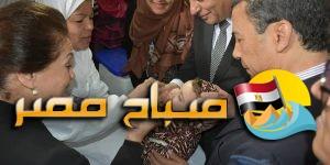 حملة شلل الأطفال