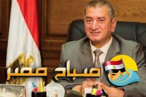 بالأسماء.. الفائزات بلقب الأمهات المثاليات بكفر الشيخ.. والمحافظ: سيتم تكريمهن الأسبوع المقبل