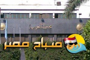 محافظ الغربية هشام السعيد يفتتح المدرسة الرسمية الدولية بسبرباي