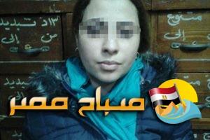 بالصور القبض على (سلطانة الطرب) لارتدائها ملابس مثيرة أثناء الغناء بالاسكندرية