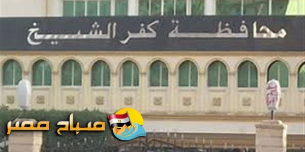 القومي للمرأة بكفر الشيخ يعقد ندوة لدعم الدولة في حربها ضد الإرهاب