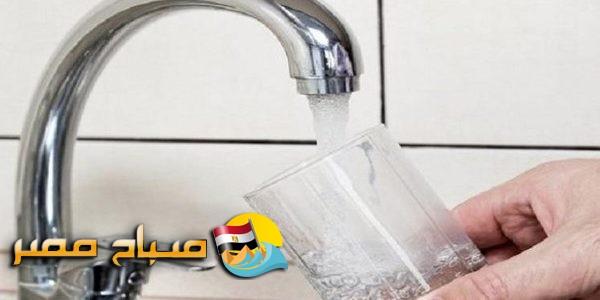 الماء سلاحك السري نحو الرشاقة و جرب تجلب السعاده بالخضار والفاكهة