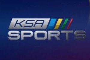 تردد قناة الرياضية السعودية KSA SPORTS -HD -4K
