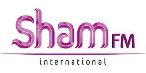 تردد قناة شام