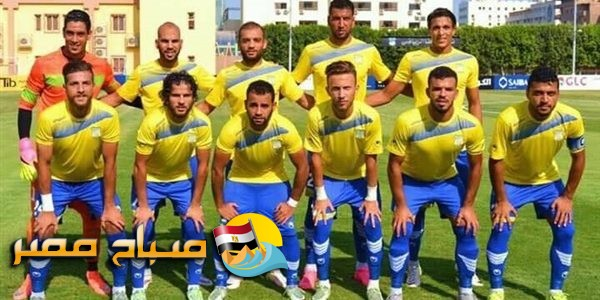 نتيجة مباراة سيدي سالم وطنطا الدرجة الثانية