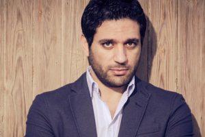 حسن الرداد يرد على اتهامات إهانة الأقباط