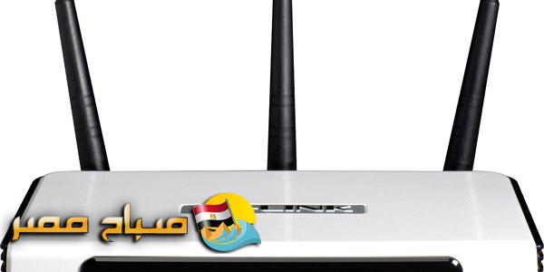 FBI يطالب مستخدمين النت بإيقاف أجهزة الراوتر وإعادة تشغيلها مرة ثانية