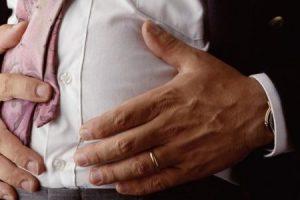 نصائح لتجنب الإصابة بعسر الهضم في رمضان