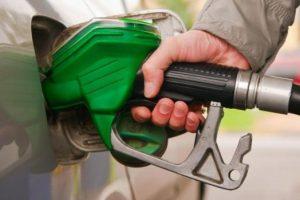 تنفي الحكومه إقرار زياده جديده في اسعار الوقود في العام الحالي