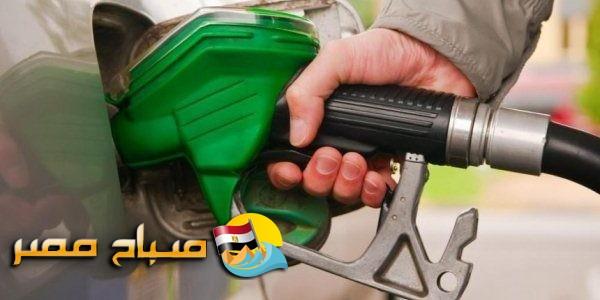 شائعة زيادة أسعار البنزين تثير البلبلة بين المواطنين على مواقع التواصل الاجتماعي