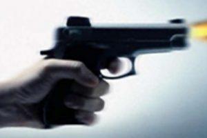 زوج يصيب زوجته بطلق ناري بفرد خرطوش بالإسكندرية