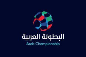 نتيجة مباراة النصر والجزيرة البطولة العربية