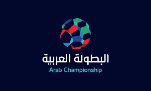 نتيجة مباراة المريخ واتحاد الجزائر البطولة العربية