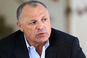 هانى أبو ريدة: توقف المفاوضات مع كوبر بسبب المقابل المالى