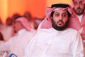 ال شيخ يهاجم الاتحاد الاوروبي لكرة القدم و السبب beIN sports .. تفاصيل