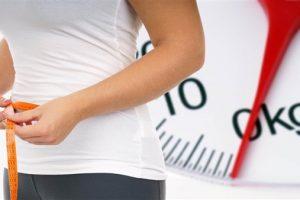 نصائح لإنقاص الوزن خلال شهر رمضان