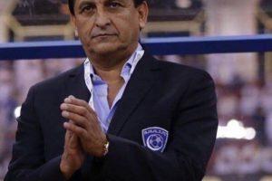 رامون دياز يتعاقد مع اتحاد جدة