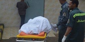 وفاة طالبة