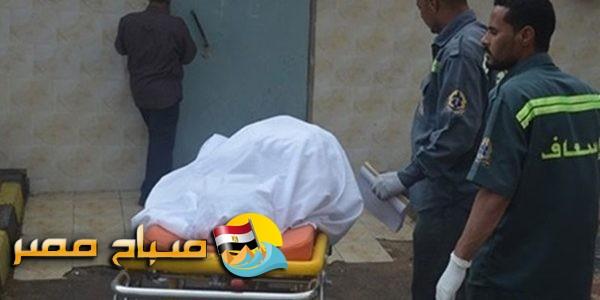وفاة طالبة فى لجنة الامتحان بسبب ارتفاع درجة الحرارة بقنا