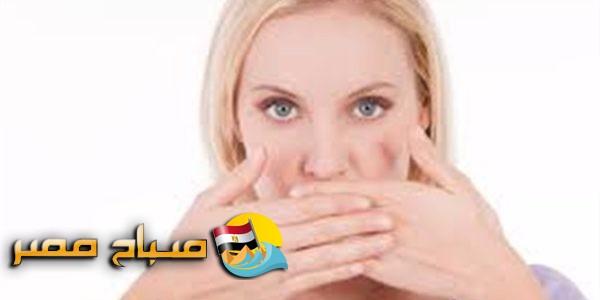 إليك نصائح للتخلص من رائحة الفم الكريهة في رمضان