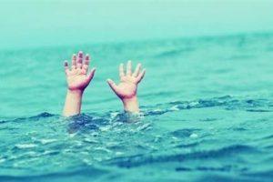 شاب يحاول إنقاذ 3 غرقي تنتهي بموته فى الإسكندرية