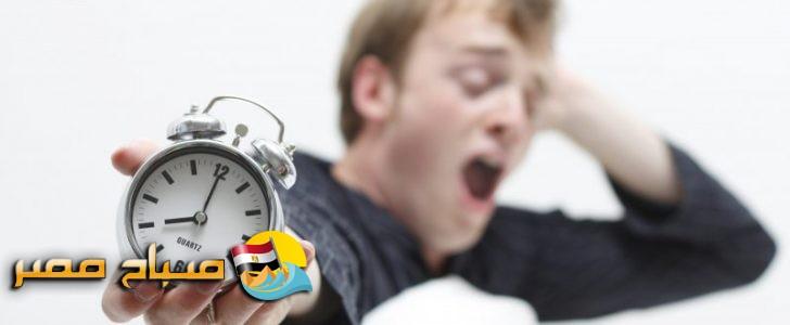 لصحة أفضل … توقف عن تلك العادات السلبية حتى تستيقظ في كامل نشاطك