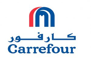 عروض تحطيم الاسعار في كارفور مصر سارية حتى 1 يوليو 2018