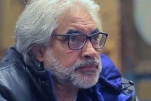 أحمد ناجي على أعتاب تولي منصب مدرب حراس الأهلي