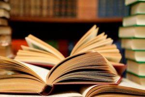 أهمية القراءة في حياة المرء