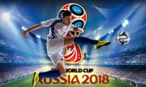 موعد مباريات اليوم الاحد 24 يونيو مونديال روسيا
