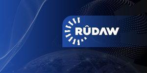 تردد قناة رووداو