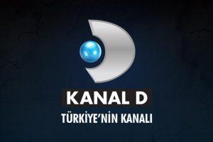 تردد قناة Kanal D على النايل سات 2018