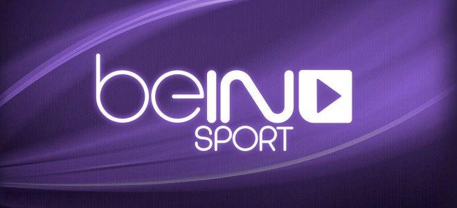 تردد قناة Bien Sports المفتوحة الناقلة لمباراة كأس العالم2018